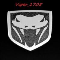 Profilbild von Viper_1705