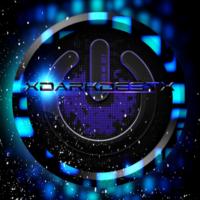 Profilbild von xDarkDestx