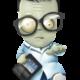 Profilbild von Dr.Ulow