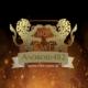 Profilbild von Android482