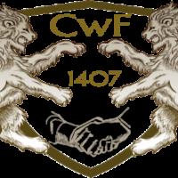Gruppenlogo von Clangründer